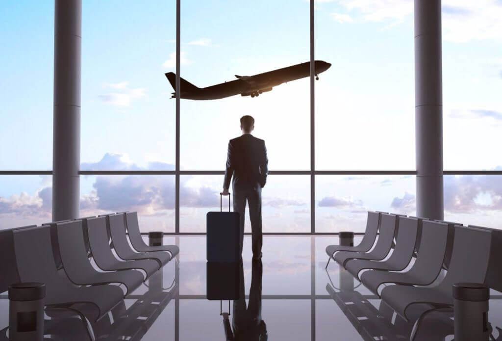 Airport Transportation Services Available With a Phone Call